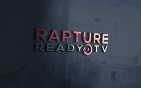 rapturereadtvwindow